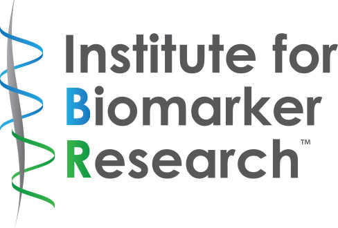 The Institute for Biomarker Research