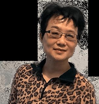 Xiangli Xiao